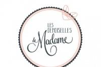 tmr_les-demoiselles-de-madame-logo-okoko_3_118496.jpg